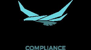 Fiduciam Compliance