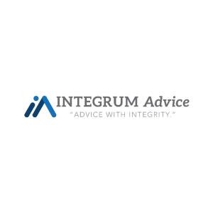 Integrum Advice