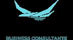 Fiduciam Business Consultants